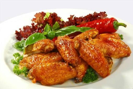 Chảo Elo Rubicast bếp từ 2 tay cầm 28cm nhập khẩu Đức nấu được nhiều món ăn hấp dẫnChảo Elo Rubicast bếp từ 2 tay cầm 28cm nhập khẩu Đức nấu được nhiều món ăn hấp dẫn