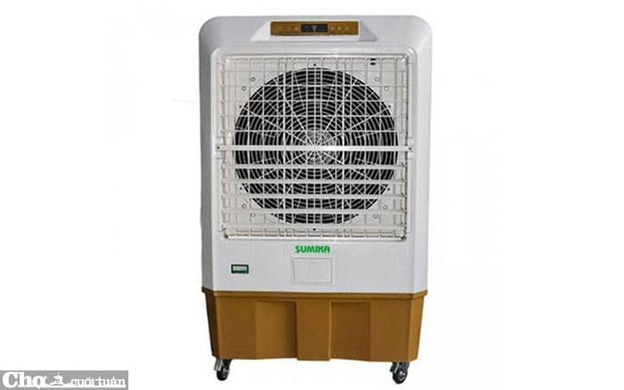 Quạt hơi nước làm mát SUMIKA HP90