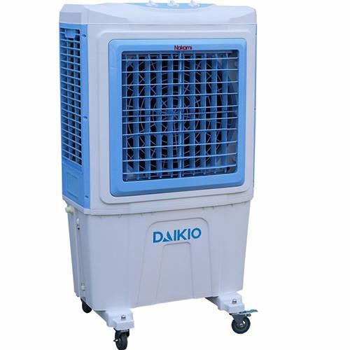 Daikio-DK-05000a-1