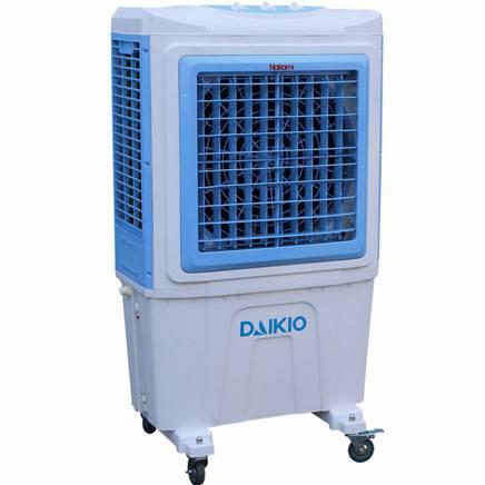 Daikio-DK-5000C