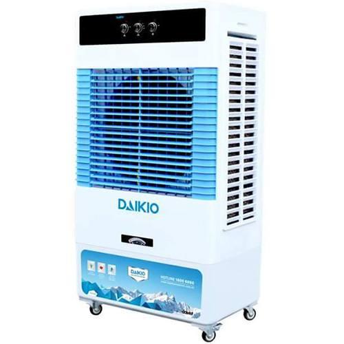Daikiosan DKA-06000A