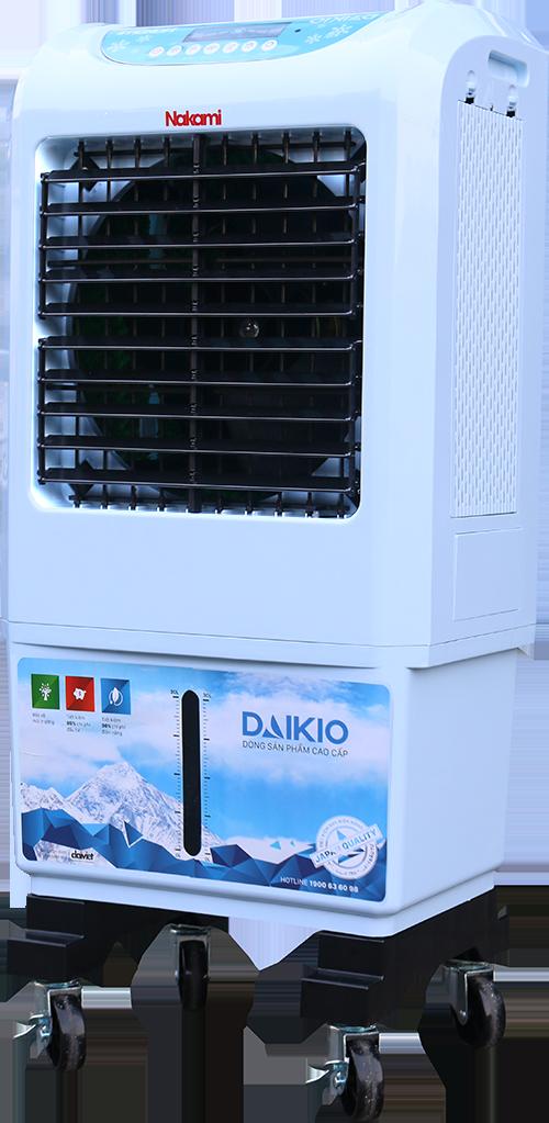 Máy làm mát Daikio DK - 3000A