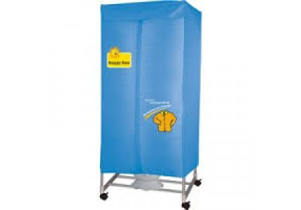 Tủ sấy khô quần áo Daiwa H801F