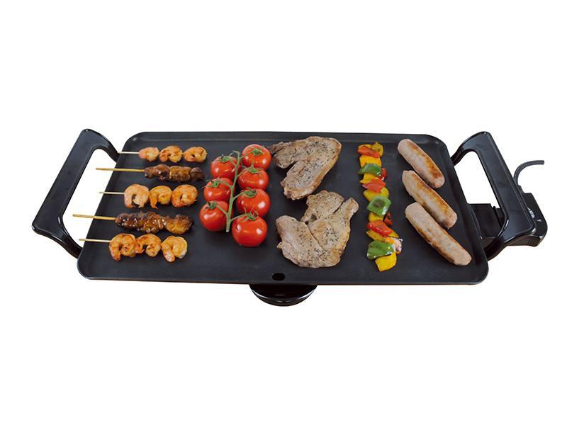 Bếp nướng điện Kangaroo KG 198H