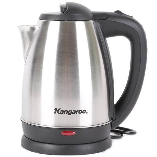 Am-sieu-toc-kangaroo-kg-339-ava