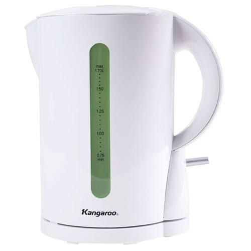 Am-sieu-toc-kangaroo-kg-636-ava