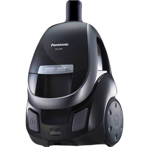 máy hút bụi Panasonic-MC-CL455KN46