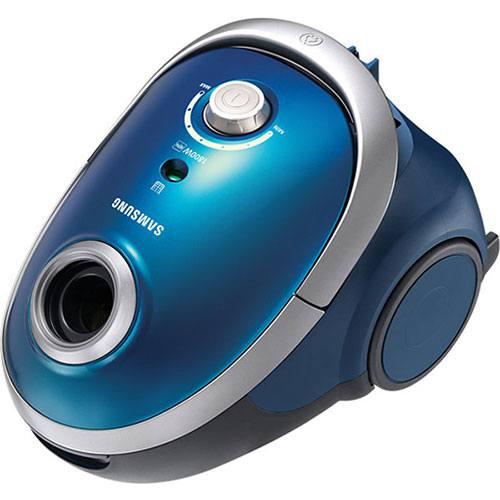 máy hút bụi Samsung-SC5400