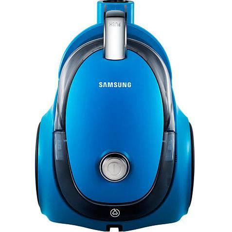 máy hút bụi Samsung-VC16BSNMAUB