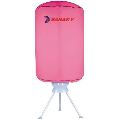 Sanaky-SNK-10T