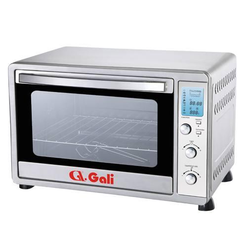 Lò nướng điện Gali Gl-1145 45 lít