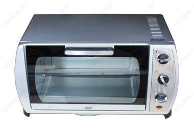 Lò nướng điện Homepro HP-45RC 45 lít