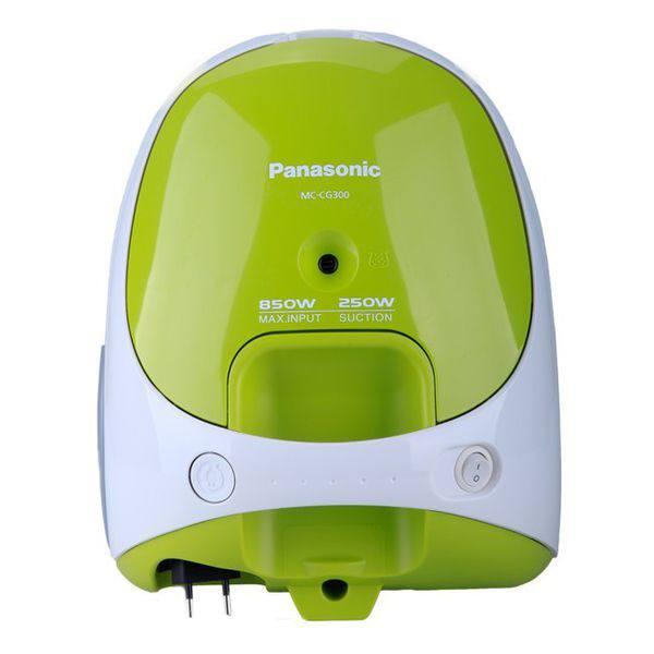 Máy hút bụi Panasonic MC-CG300