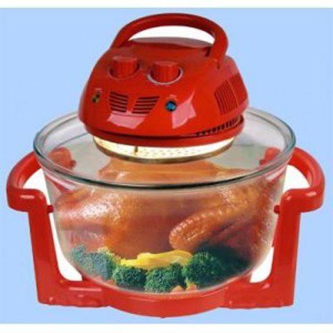 Nồi nướng điện Homepro HP-555D 12 lít