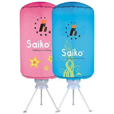 than-may-say-quan-ao-saiko-cd-1200uv-ava