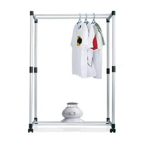 Khung máy sây quần áo Daiwa H801F