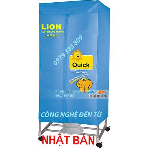 may-say-quan-ao-Lion-H802