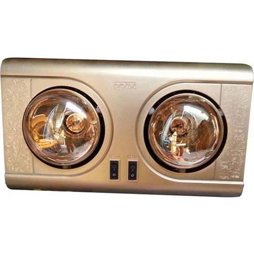 đèn sưởi nhà tắm Protex-PT02