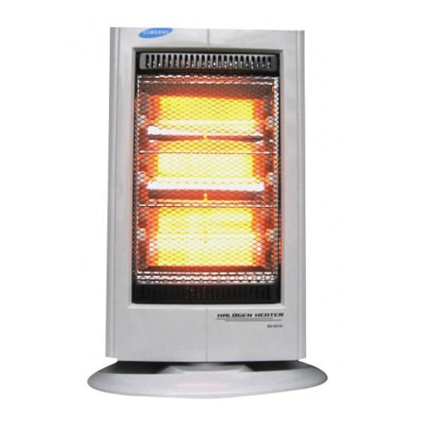 Quạt sưởi ấm Samsung SNH9Quạt sưởi ấm Samsung SNH9