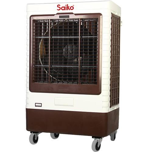Quat-dieu-hoa-SAIKO-EC-7200C-1