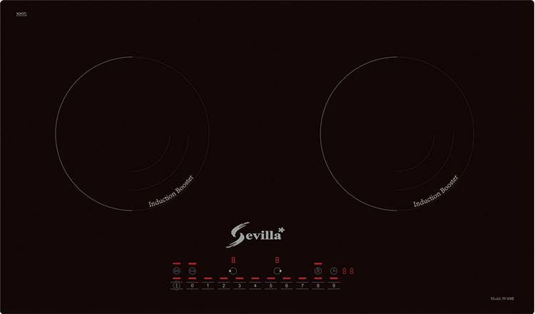 Sevilla-SV-838II