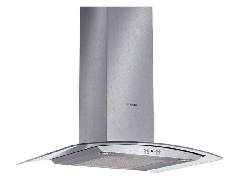 May-Hut-Mui-Bosch-DWA09E651
