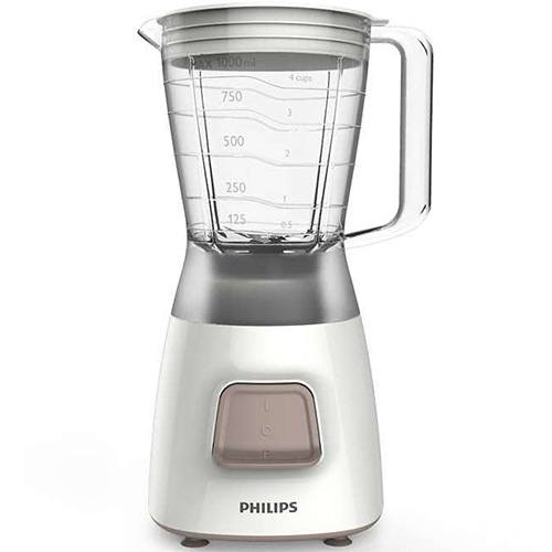 Philips HR2051/00