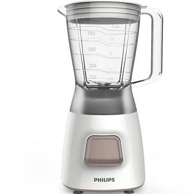 Philips-HR2056-00