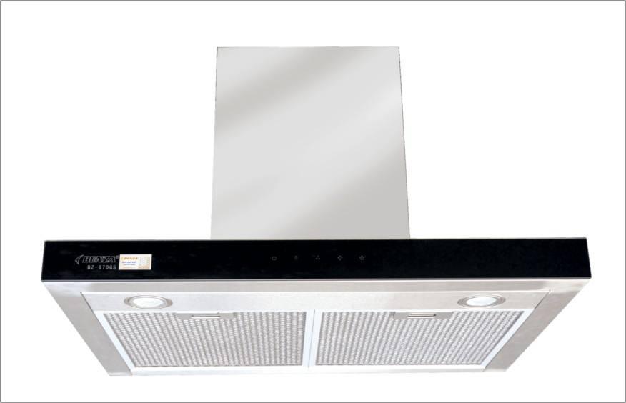 bz-670-sg(1)