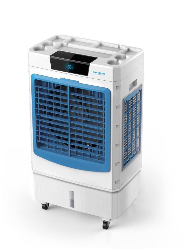 Quat điều hòa không khí daichipro dcp-6999rc
