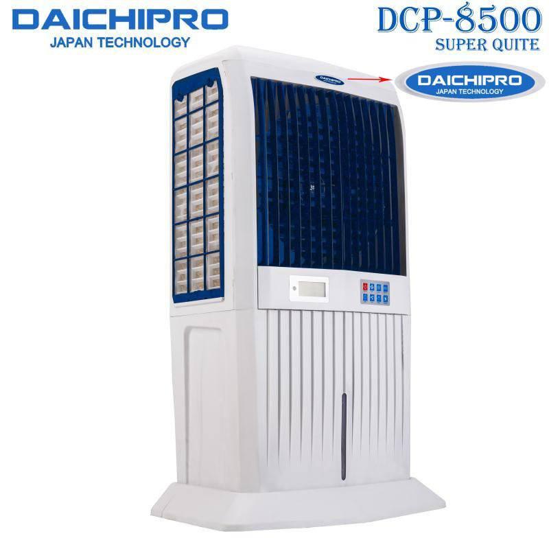 Máy làm mát không khí Daichipro DCP-8500