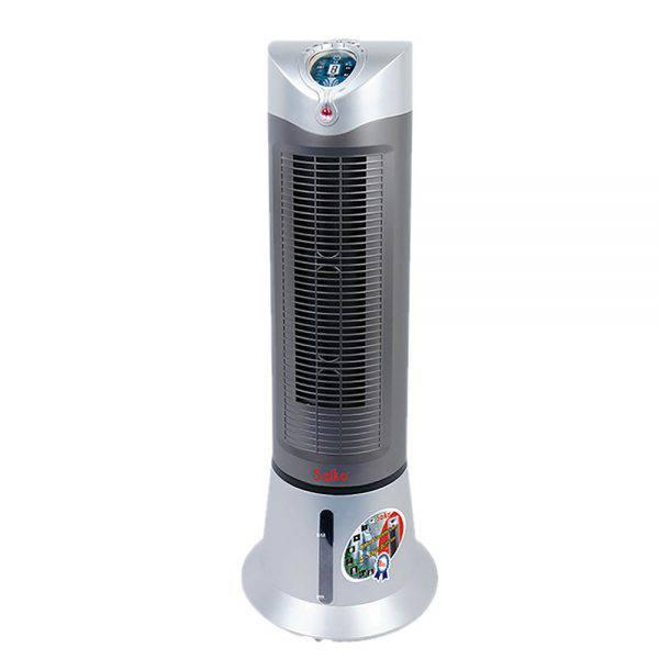 Quạt hơi nước SAIKO TFC-980PH