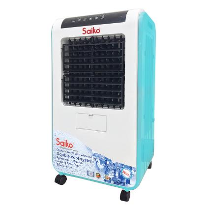 Quạt điều hòa không khí SAIKO EC-2300C