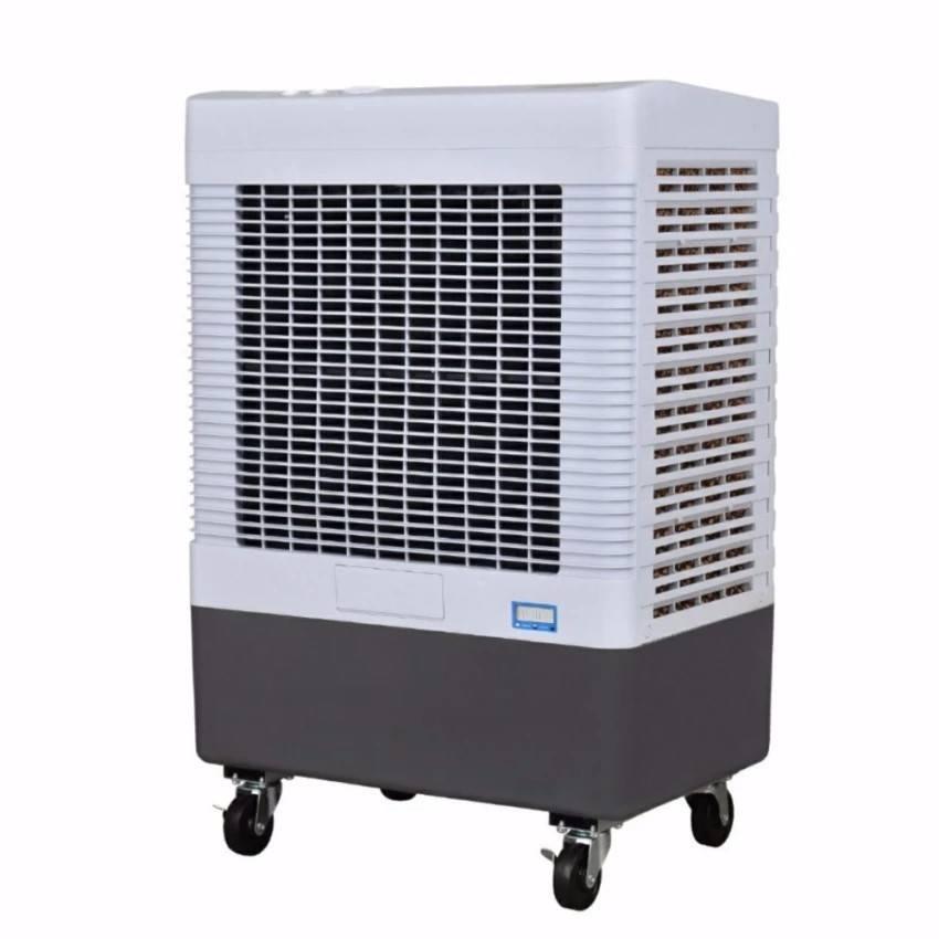 Quạt hơi nước làm mát OSAKA MFC-3600T
