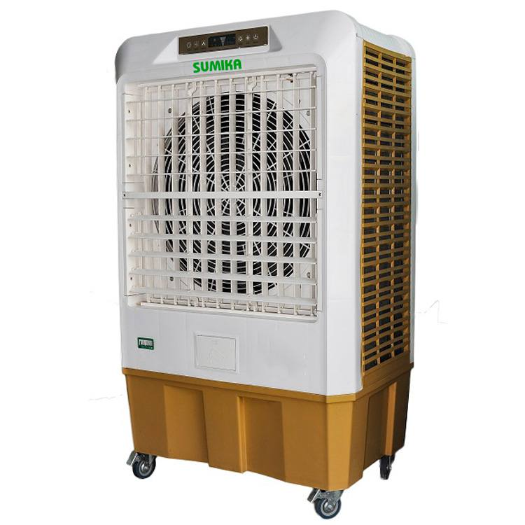 Máy làm mát không khí Sumika HP70