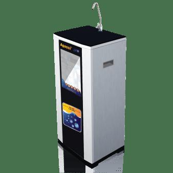 Máy lọc nước Tân Á Agassi Pro+ 7 cấp lọc