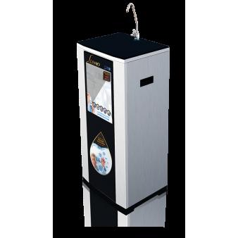 Máy lọc nước Tân Á Lusso Pro+ 9 cấp lọc