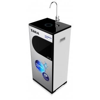 Máy lọc nước Tân Á R.O Hydrogen Rich 6 lõi