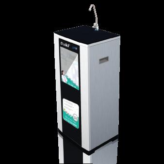 Máy lọc nước Tân Á Suki Pro+ 7 cấp lọc