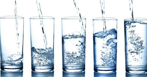 Máy đạt chuẩn chất lượng kết hợp màng lọc RO được sản xuất tại Mỹ nên nước uống được trực tiếp mà không cần nấu