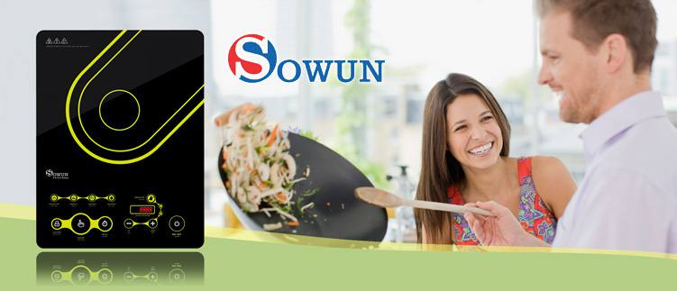 bep-hong-ngoai-sowun-SW126