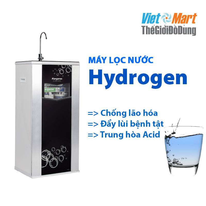 may-loc-nuoc-Hydrogen-Kangaroo-KG-100-HA-ava-