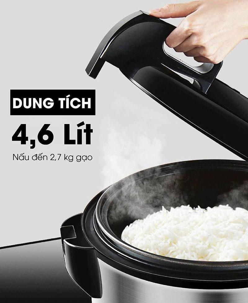 dung-tich-4.6L