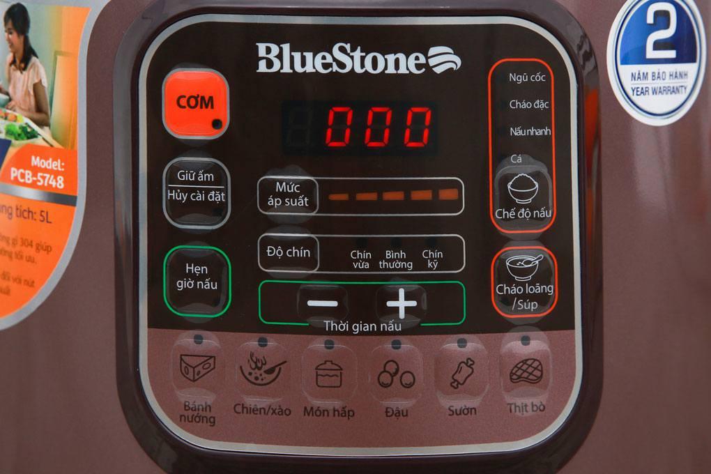 noi-ap-suat-dien-bluestone-pcb-5748-bang-dieu-khien