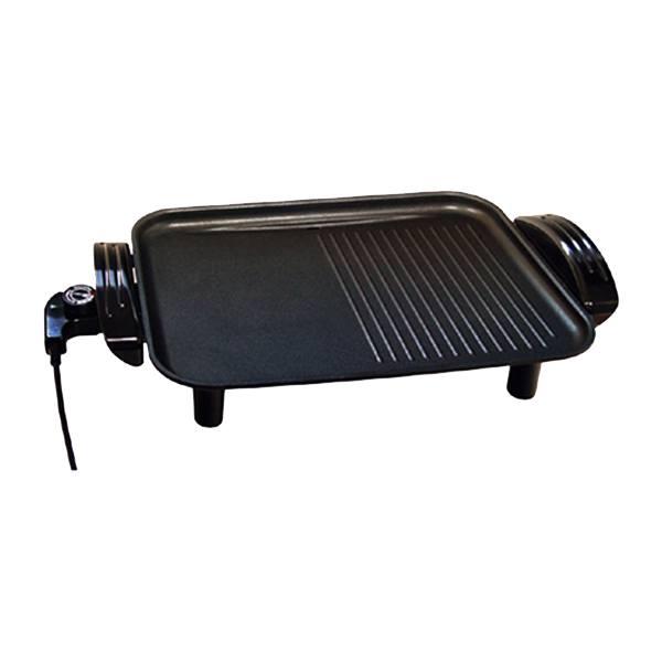 Bếp nướng điện không khói Sowun SW281