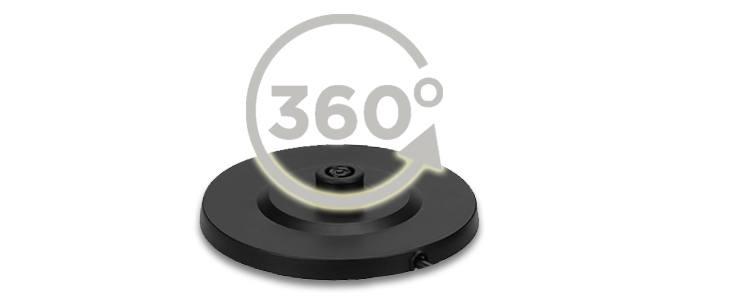 Bình siêu tốc SATO ST668(P)