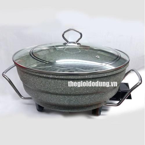 Noi-lau-dien-da-nang-Holtashi-5209-ava