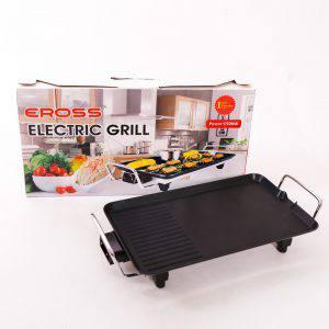 Bếp nướng Eross KG-199