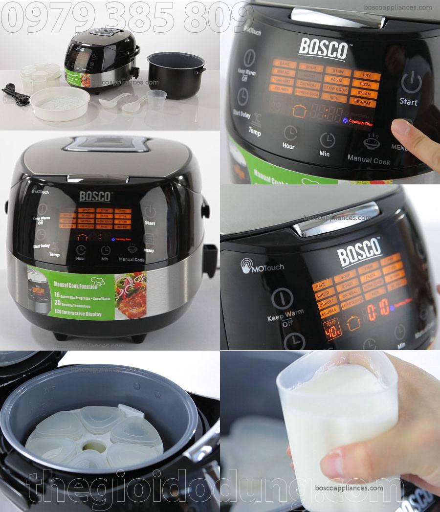 noi-com-dien-tu-3d-bosco-bmc900x