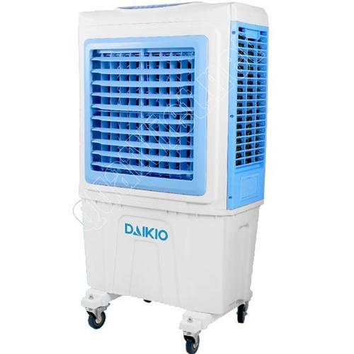Daikio-DK-05000B-1